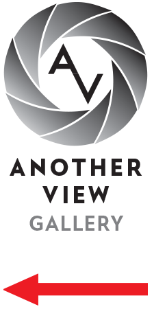 gallery_logo.png
